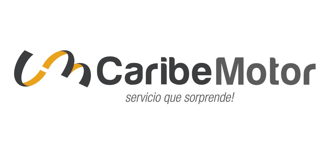 caribemotor