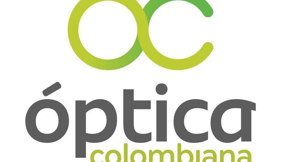 opticacolombiana