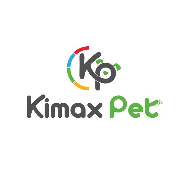 kimax-pet-arkadia