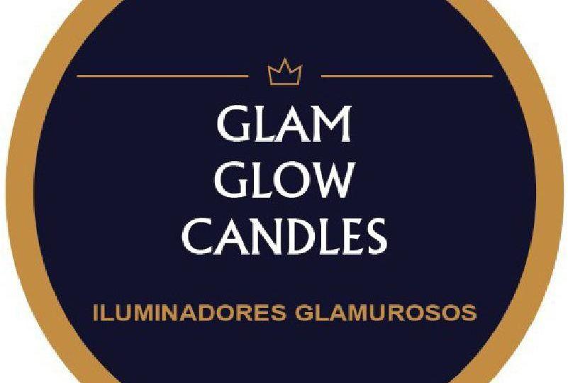Logo Glam Glow Candles-100