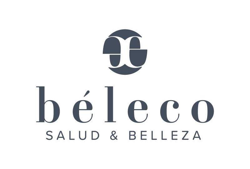 Beleco Salud y Belleza