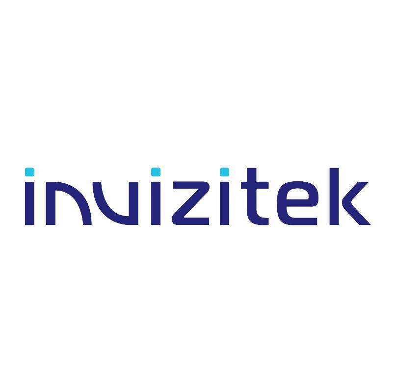 Logo Invizitek
