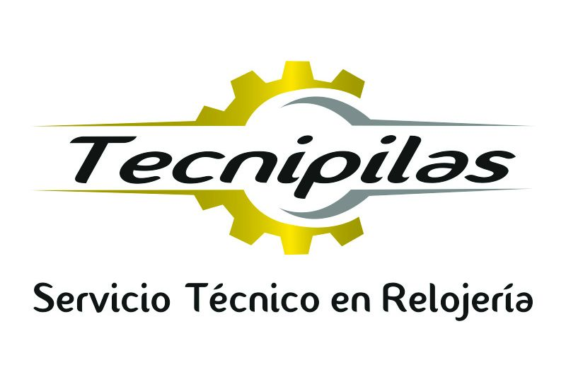 Logo Tecnipilas-80