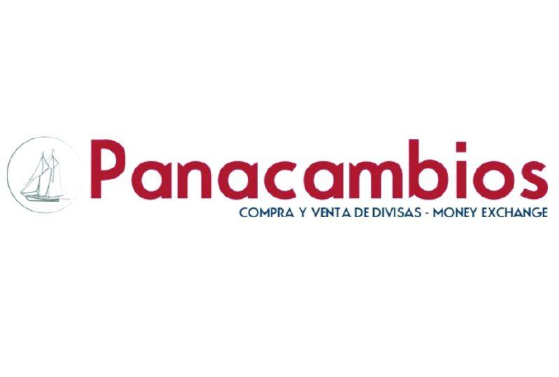 Logo Panacambios-100