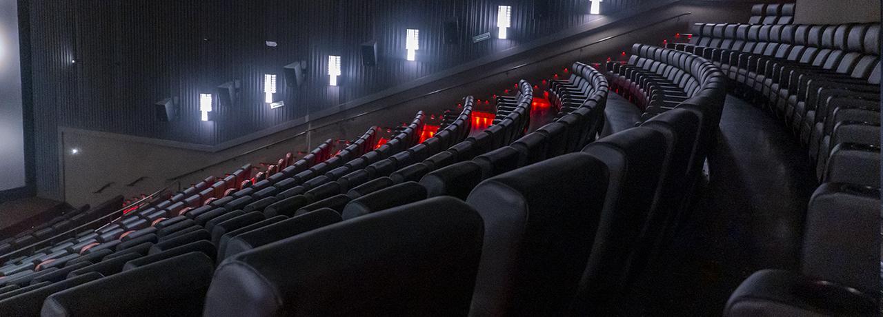 Cine-7