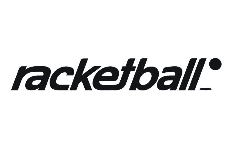 Logo Racketball-100