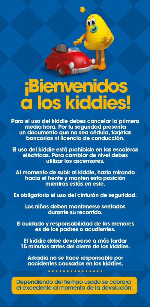 kiddies-mobile